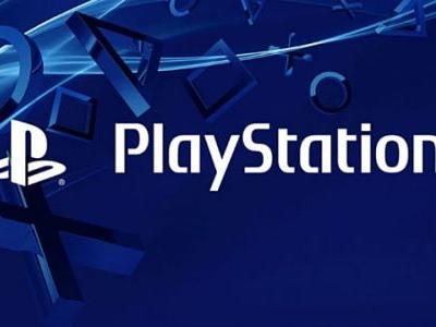 PlayStation Productions to Turn Sony's Games Library into Major Films