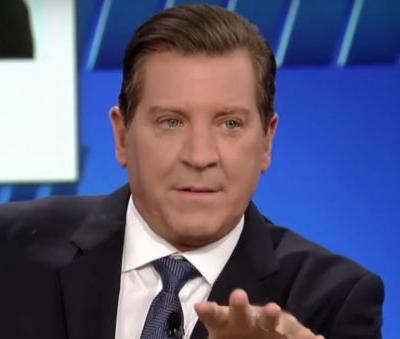 Eric Bolling, Melania Trump Take Part in Liberty University's Town Hall on Opioid Crisis