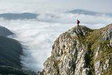 The Ultimate Adventure Travel Bucket List For Thrill Seekers