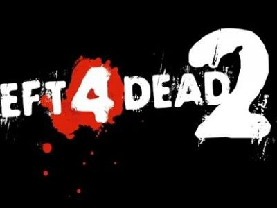 Left for Dead, Left for Dead 2, Portal, and The Orange Box are Now Xbox One X Enhanced