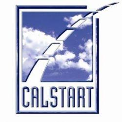 Northeast Regional Direcotr / CALSTART, Inc. / Brooklyn, NY