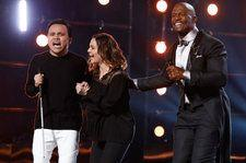 Kodi Lee's Journey to Being Crowned 'America's Got Talent' Season 14 Champ