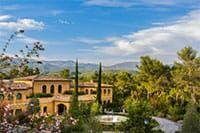 At the World Travel Awards 2018, Terre Blanche is honored France's leading resort