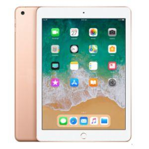 Amazon has more deals on the Apple iPad, iPad Pro and Apple Watch