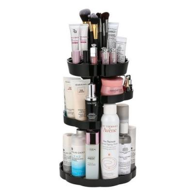 This Makeup Organizer Is the Top Trending Amazon Prime Day Product on the WHOLE Site!