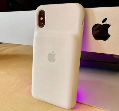 The new iPhone 11 models could be getting Smart Battery Cases soon