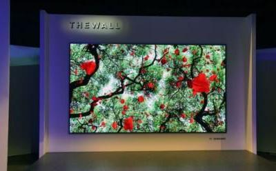 Everything You Missed From The Samsung CES 2018 Press Conference