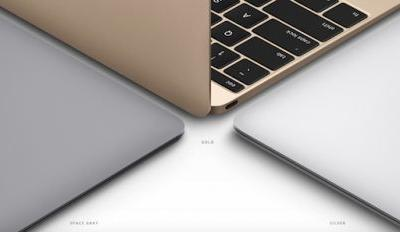 Apple's First ARM-Based MacBook Could Be Arriving Later This Year