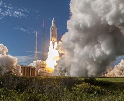 FCC approval of Europe's Galileo satellite signals may give your phone's GPS a boost