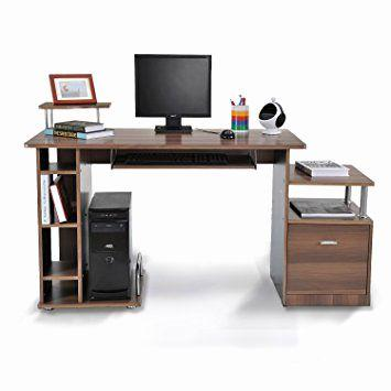 20 Fresh Computer Desk with Cpu Storage Pics