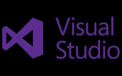 Microsoft launches Visual Studio 2019 Preview 1 for Windows and Mac