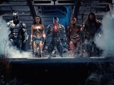 Zack Snyder's Justice League Cut Reportedly Will Not Be Released