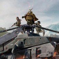 Call of Duty Warzone, Mobile drive 70% jump in Activision revenue, record Q1 MAUs