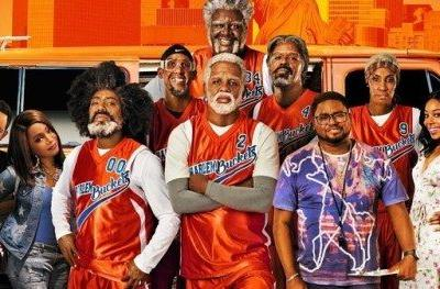 Uncle Drew Trailer 2 Brings an NBA Legend Back to the