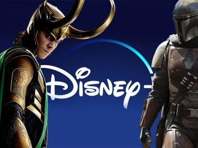 Disney Plus Streaming Service: Everything We Know About The International Release