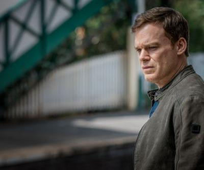 Dexter's Michael C. Hall Goes From Serial Killer to Amateur Detective in Netflix's Safe