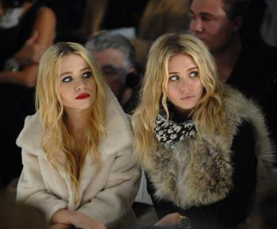 The Drugstore Secret Behind Mary-Kate and Ashley Olsen's Signature Beachy Hair