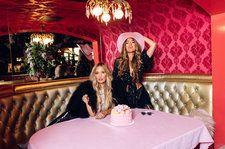 First Country: New Music From The Sisterhood Band, Riley Green, Ryan Hurd & More