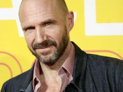 Sony Pictures Classics Acquires Ralph Fiennes' The White Crow