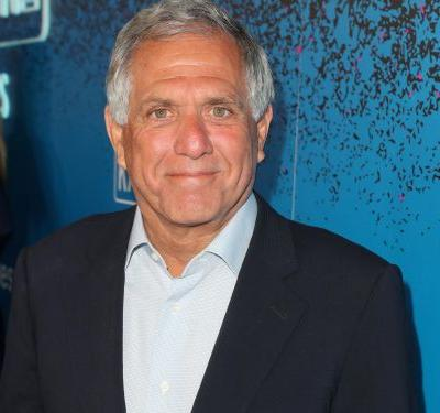 Les Moonves, one of the highest-paid CEOs in the US, leaves CBS with a net worth of $700 million