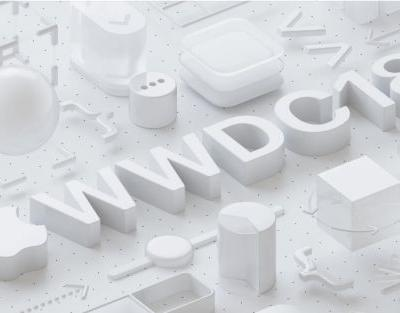 WWDC 2018: iOS 12 and what to expect from Apple's annual developer conference