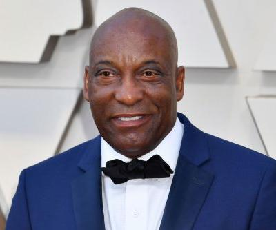 'Boyz n da Hood' director John Singleton suffers stroke: report