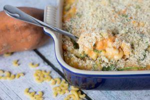 Go Meatless for Valentine's Day with Dinners for Two!
