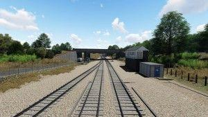 Residents Invited To Find Out More About Major Railway Upgrades In Norwich, Yarmouth and Lowestoft