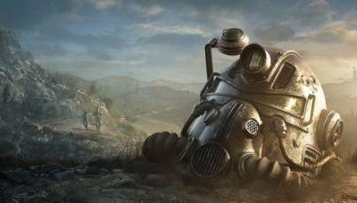 Fallout 76 players can't target others with nukes, and you'll know when one's launched