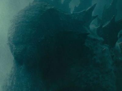 Godzilla 2 Trailer Features Subtle Easter Eggs for The Exorcist & The Thing
