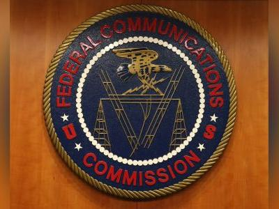 FCC approves plan to 'modernize media ownership rules'