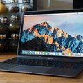 Apple to launch new MacBook with 13-inch display in September