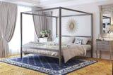 14 Affordable Bed Frames Amazon Customers Can't Stop Buying - Starting at Just $90