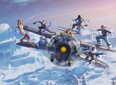 Epic Games graded 'F' on customer service by Better Business Bureau