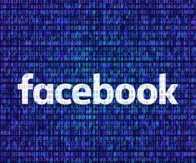 Facebook sues Ukrainian quiz-makers for stealing user data with malware plugins