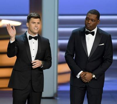 Despite Buzzy Wins, the Emmy Awards Brought in Very Disappointing Ratings
