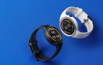 Moto Will Be Taking A Break From Smartwatches