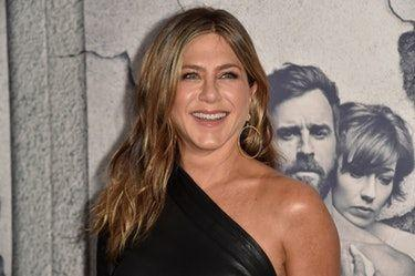 Fans React To Jennifer Aniston's Separation & They Totally Miss The Point
