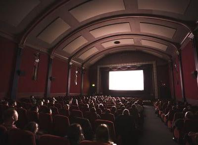MoviePass reportedly re-enrolls past subscribers, forbids cancellations