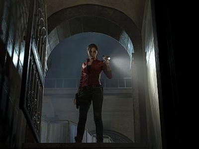 Capcom Invites Resident Evil 2 Remake Players to Share Feedback
