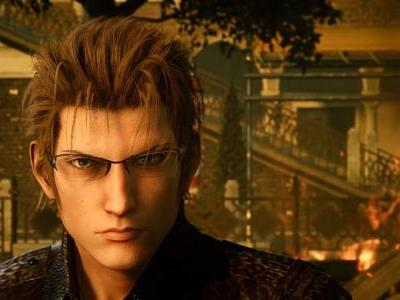 FFXV Episode Ignis Guide: How to Access All Alternate Endings