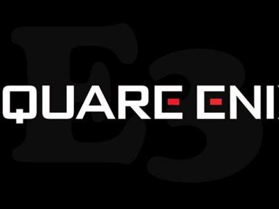 Outriders trademark filed by Square Enix in Europe