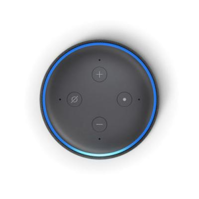 Amazon Echo owners can now add their own voice apps to the Alexa Skill Store