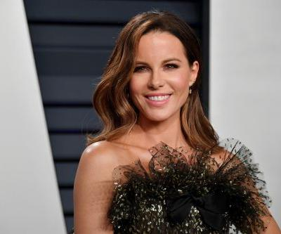 What Kate Beckinsale Is Like As A Partner, Based On Her Zodiac Sign