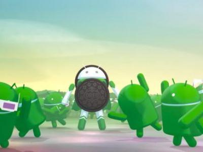 Google Is Adding DRM To Android Apps