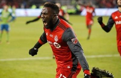 Toronto FC gets redemption with MLS Cup victory