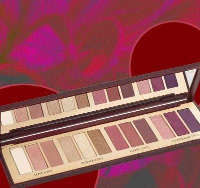 Set Your Alarms: Charlotte Tilbury Is Launching Something Big Tomorrow
