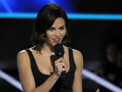World Of Dance's Jenna Dewan Just Got A Role On Fox's The Resident