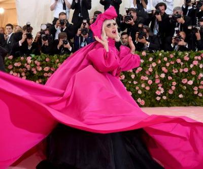 Is the Met Gala Happening This Year? Here's What We Know