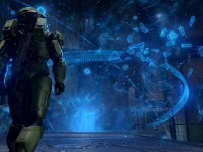 343 Industries: 'E3 2020 Will be a Big Moment for Halo: Infinite'